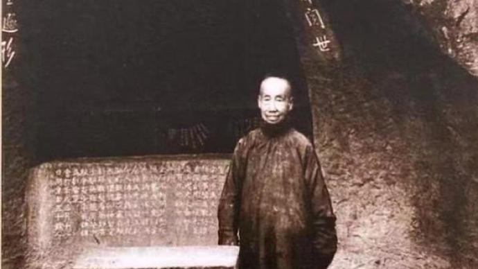 """上海何以成就印坛""""半壁江山""""——海上印史的千年与百年"""