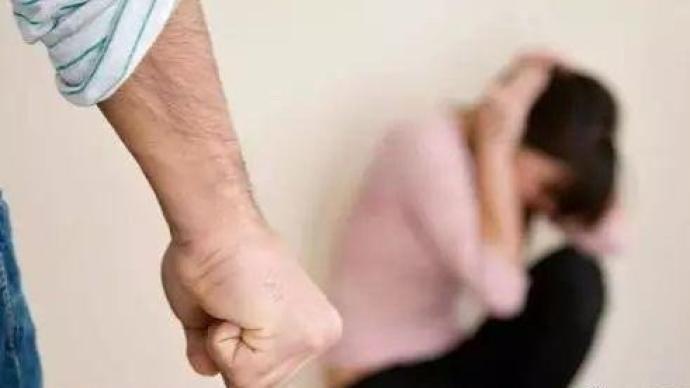 最高检:长期遭受家暴者对施暴人实施杀伤行为的,要从宽处理