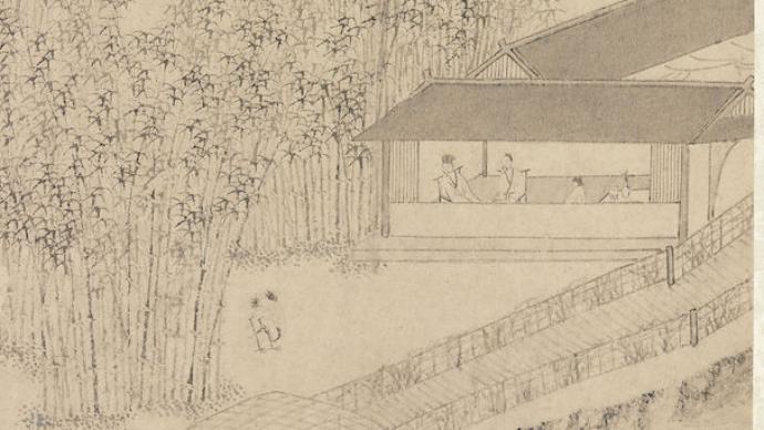 造物中的智慧,中国古代设计思想中的文化特征