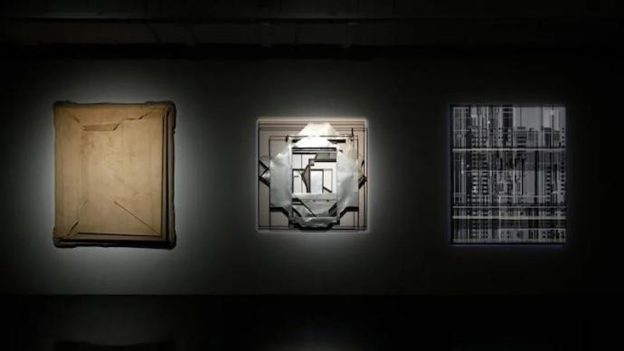 论坛 | 感应与灵思,一场收藏家与当代艺术家的对话