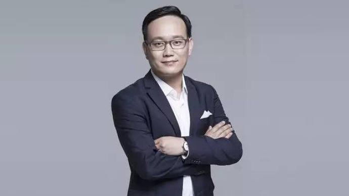 """微博CEO王高飞:钻空子的""""粉丝经济"""",确实需要整改"""