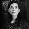 阿根廷新锐作家萨曼塔·施维伯林:游走于幻想与现实之间