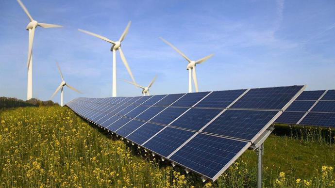 长三角议事厅|碳中和③:如何打造世界级碳中和技术创新高地