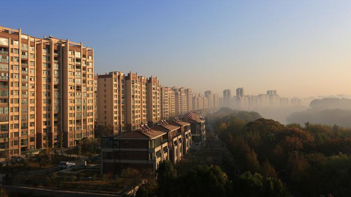 探讨房地产税丨房地产税改革发出新信号,有望扩大试点?
