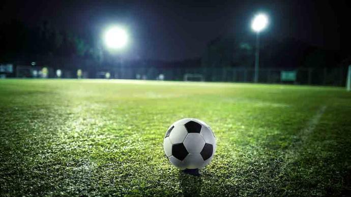 欧足联将对皇马、巴萨、尤文三家俱乐部展开纪律调查