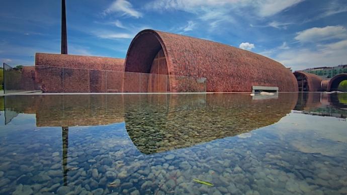 景德镇御窑博物馆将开放,贯穿明清御窑六百年