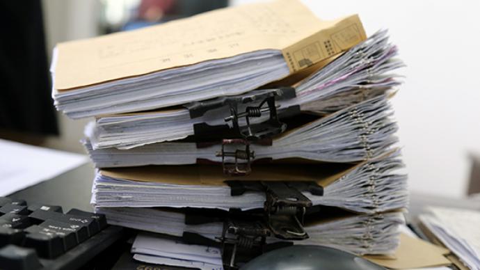 首批行政协议典型案例:一地方政府因未履约行政允诺输了官司