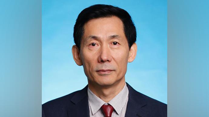岐黄学者王伟已任广州中医药大学党委副书记、校长