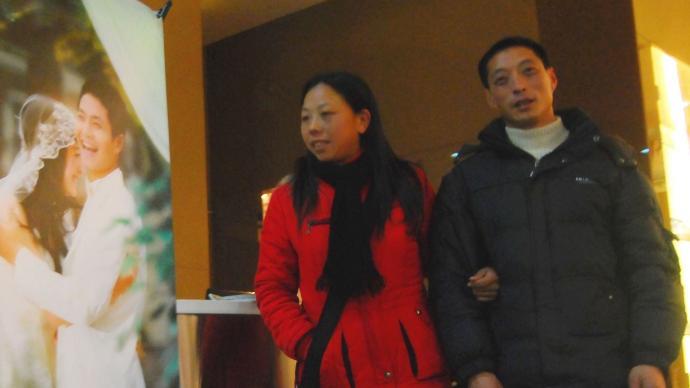 回访丨北川重组家庭的13年:家庭变大了,生活变好了