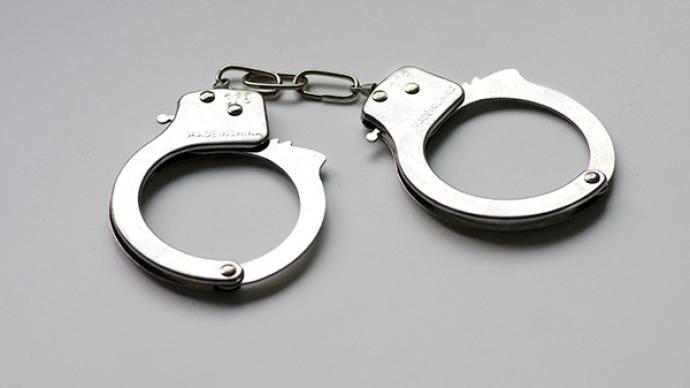 宁夏人大常委会原秘书长徐力群等2名厅官被决定逮捕