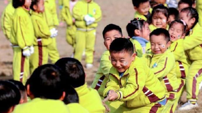 """31省份人口版图:东北流失千万人,北京最有""""文化"""""""