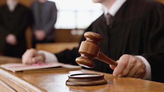 男子杀女婿及亲家三人被改判死缓,四川高院决定再审