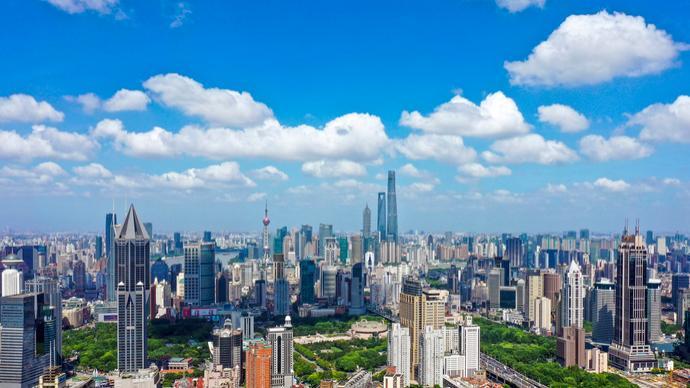 学习宣传贯彻习近平新时代中国特色社会主义思想研讨会在上海举行