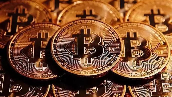 """比特币跌破5万美元背后,马斯克掌握了加密货币""""定价权""""?"""