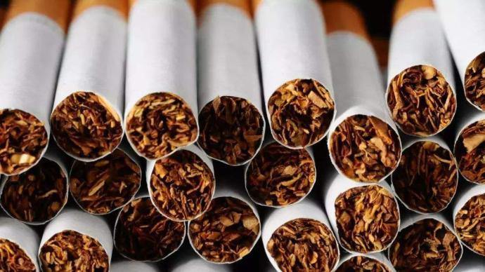 湖北黄石:今年底,市级党政机关实现全部禁烟