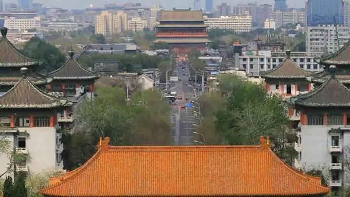 清华大学报告:北方城市肥胖人群更多,南方城市居民睡眠较差