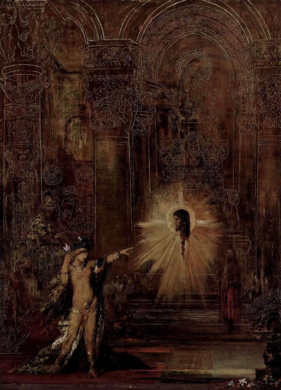 幻影,1876-1898
