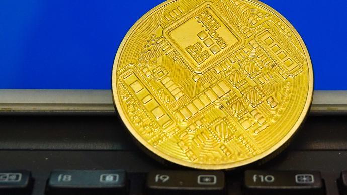 脸书旗下Diem将主要业务转移至美国,瞄准美元稳定币