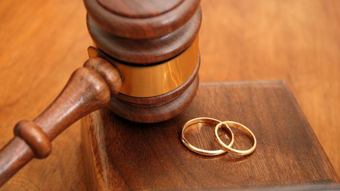丈夫婚前隐瞒患癌史,南通一女子起诉要求撤婚被法院驳回