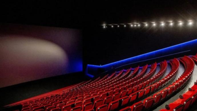 第二十四届上海国际电影节展映影院揭晓,共40家入选