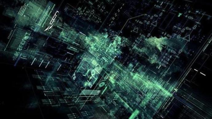 人民日报:完善算法技术,规范算法应用
