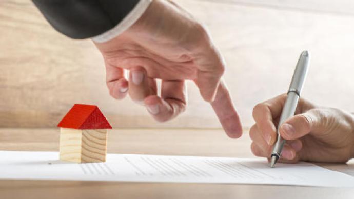 """租赁市场新政频出,""""租售同权才是解决问题的症结"""""""