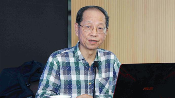 奚洁人:中国共产党人讲故事的传统
