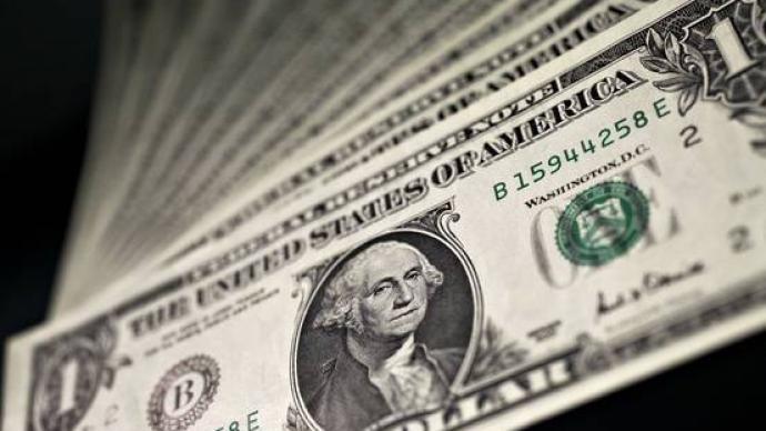 美国央行数字货币新布局:批发型、零售型兼顾