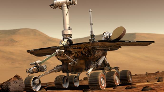 天问·探路火星|一图看懂:哪些火星车成功登陆火星