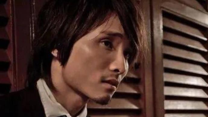 38岁香港演员陈积荣去世,今年已有多位TVB艺人离世