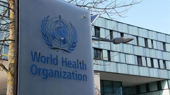 世卫:每年有上万人因长时间工作而死,新冠疫情或恶化该情况