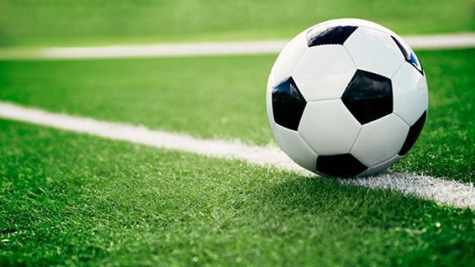 中国足协:帮助优秀运动员转型精英教练