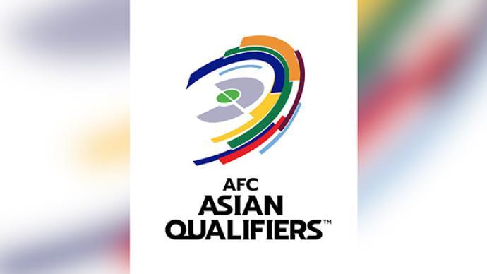 朝鲜退出2022世界杯和2023亚洲杯预选赛