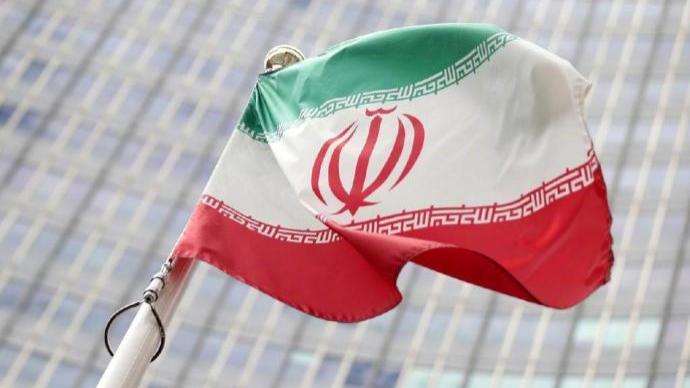 伊朗大选|近六百人登记谁将获参选资格?改革派还有机会吗?