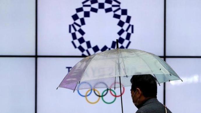 """日本内阁官房长官称东京奥运会将以""""安全、安心""""方式举办"""
