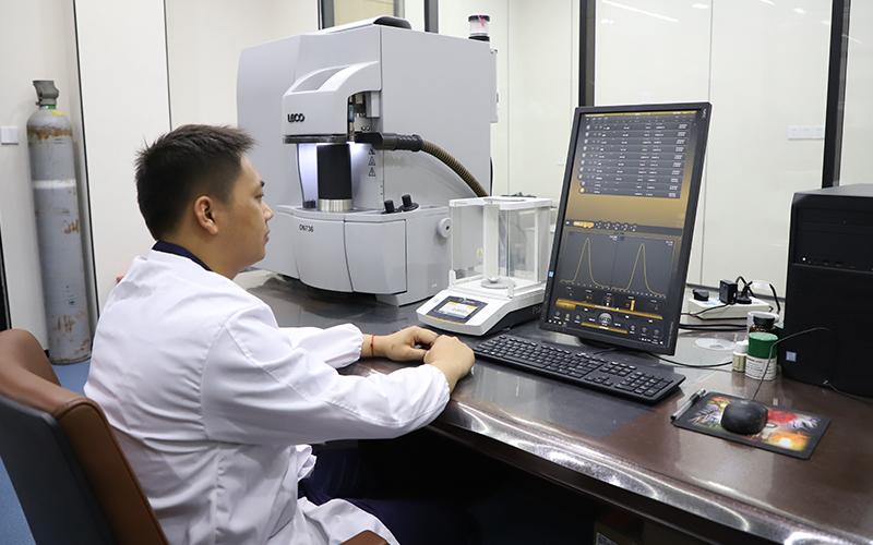 可乐在线2:重庆江北:智能制造驱动产业高质量发展(图6)