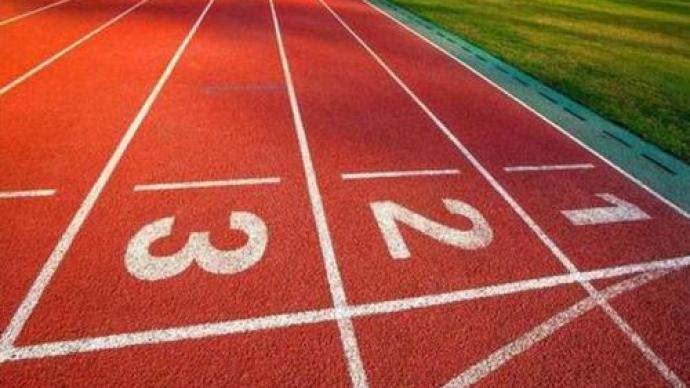 山东:自明年起逐步提高中考体育科目考试分值占比