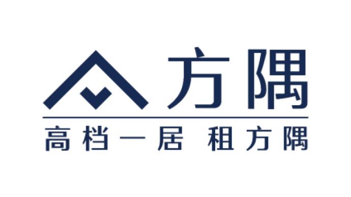 """中骏集团旗下方隅公寓升级品牌战略,定位""""高档一居"""""""