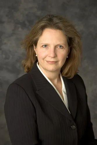 Diane Hartley