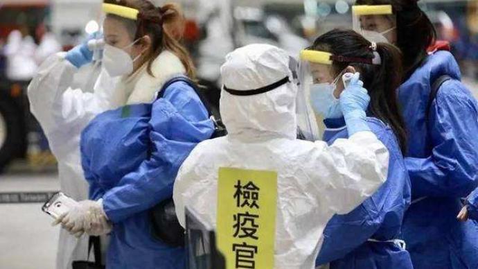 台湾新增206例本土新冠确诊病例,病床吃紧