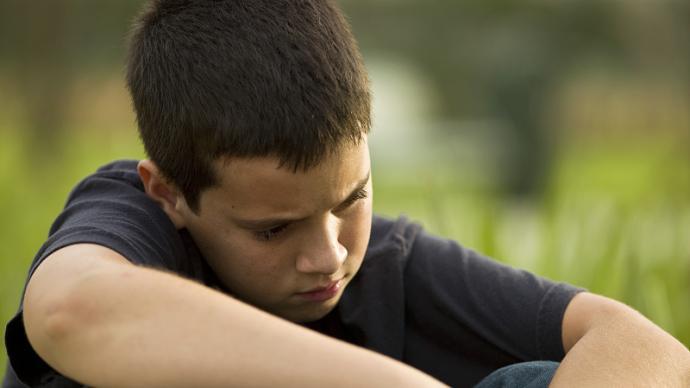 心理问答| 高中男生的困惑:我们是好朋友还是好基友