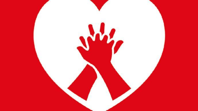 教育部和红十字会:将应急救护知识技能纳入学生军训