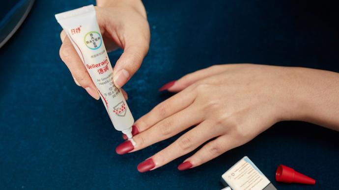 美妆品牌细分渠道趋势明显,医疗美容行业发展迅速