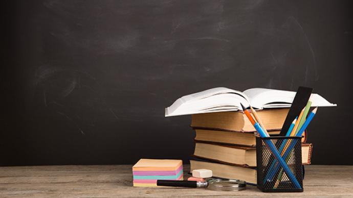 """""""应试""""导向严重、扩大教育""""内卷"""",校外培训应何去何从?"""