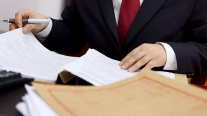 武汉一企业末位淘汰解聘员工被判违法,员工获赔2.76万