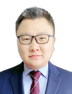 """必晟平台登录:人民大学新闻学院领导班子年轻化:两名""""80后""""跻身院领导"""
