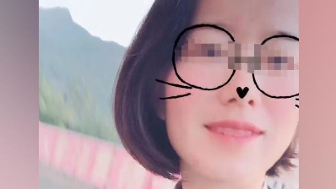 """""""丽江反杀案""""当事人唐雪申请国家赔偿18万"""
