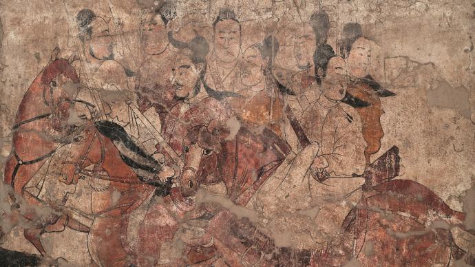 向歷史請教未來:從漢軍的新戰術轉向論及今天我們的媒介融合