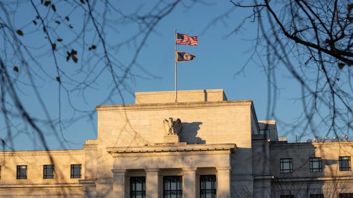 流动性经济学|拆解美联储资产负债表:从诞生到大萧条之后