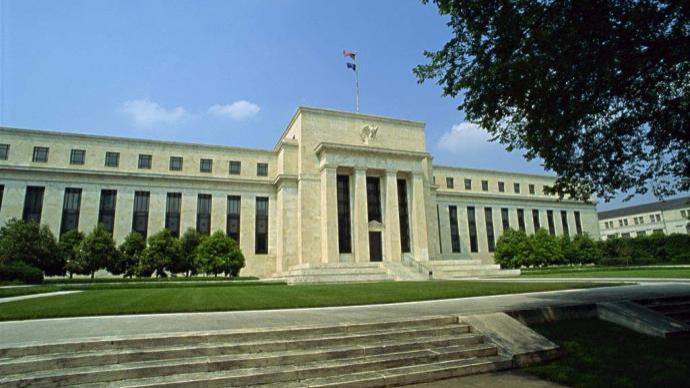 分析 美联储货币政策要转向了吗